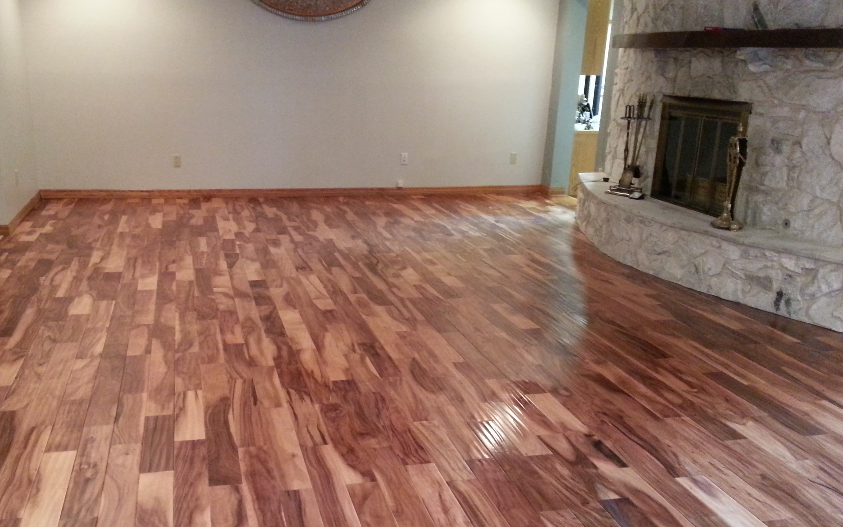 Services Scs Hardwood Floors Inc